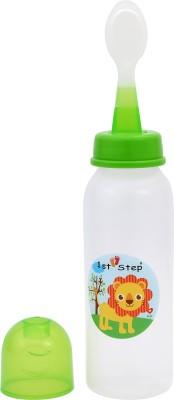 1st Step Cereal Feeder 9 oz./ 260ml - 260 ml