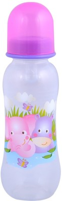 Mommas Baby Feeding Bottle - 225 ml