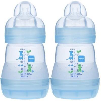 Mam Anti-Colic Bottle - 147 ml