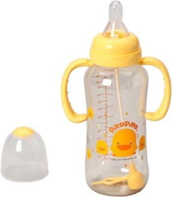 Piyo Piyo PES Nursing Bottle - 300 cc