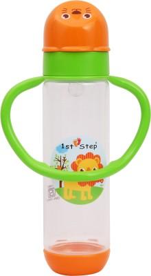 1st Step Feeding Bottle 8 oz/250 ml - 250 ml