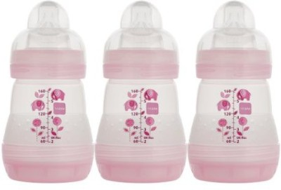 Mam Bpa Free Bottle - 145 ml