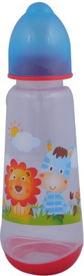 Mommas Baby Feeding Bottle - 225 ml