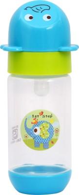 1st Step Feeding Bottle 4 oz/125 ml - 125 ml