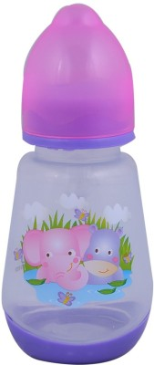 Mommas Baby Feeding Bottle - 125 ml