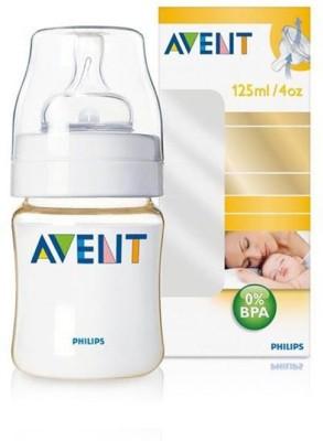 Avent Feeding Bottle 150 ml - 150 ml