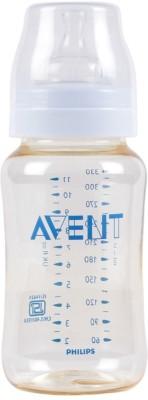 Philips Avent 11 Ounce Feeding Bottle - 330 ml