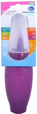 Mommas Baby CERELAC FEEDER - 180
