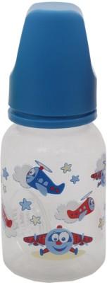 Born Babies Feeding Bottle - 125 ml