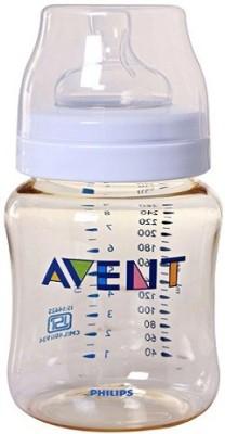 Avent Classic - 260 ml