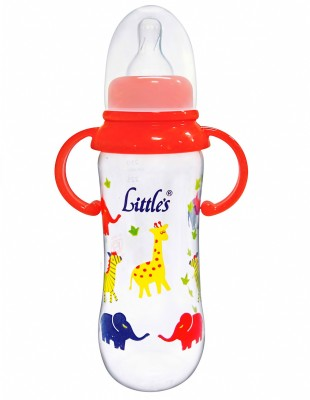 Little's Feeding Bottle - 250 ml