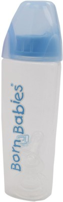 Born Babies Feeding Bottle - 250 ml