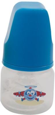Born Babies Mini Feeding Bottle - 60 ml
