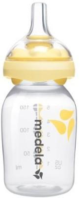 Medela Calma Breastmilk Feeding Set - 5 ml