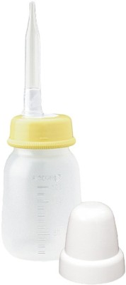 Pigeon Feeder W/Long Nipple For Cleft Palate - 120 ml