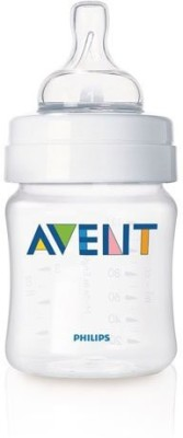 Philips Avent Feeding Bottle - 118 ml