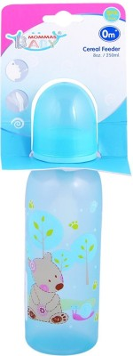 Mommas Baby Cereal Feeder - 250 ml