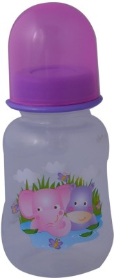 Mommas Baby Cereal Feeder - 125 ml