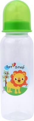 1st Step Feeding Bottle 250ml. / 8 oz. - 250 ml