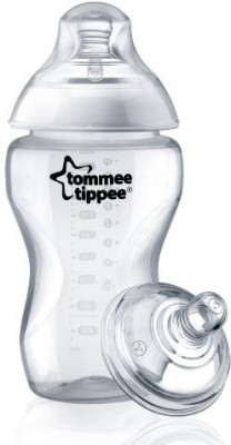 Tommee Tippee Added Cereal Bottle - 11 ml