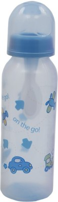 Born Babies Feeding Bottle - 260 ml