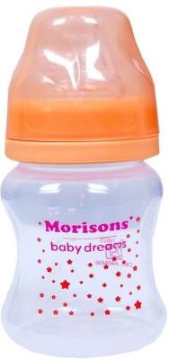 Morisons Baby dreams Kookie Feeding Bottle - 150 ml