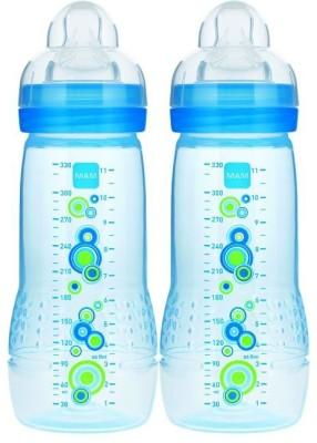 Mam Baby Bottle - 325 ml