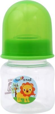 1st Step Feeding Bottle 60ml. / 2 oz. - 60 ml