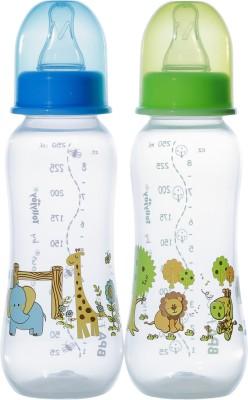 Tollyjoy Baby Nurser Twin Pack - 250 ml