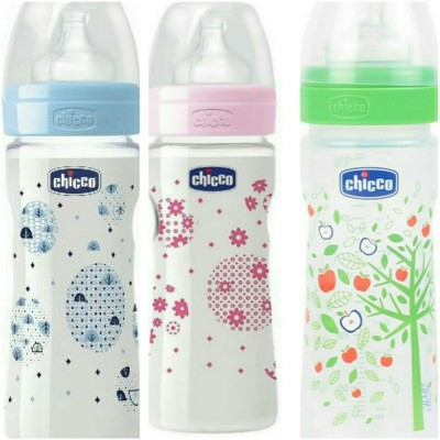 Chicco Well being - 250