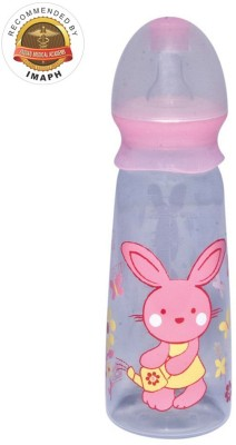 Mee Mee PREMIUM FEEDING BOTTLE - 240 ml