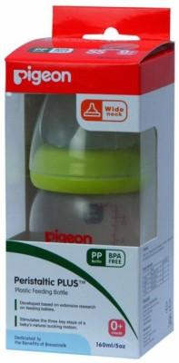Pigeon WN Feeding Bottle - 160 ml