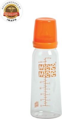 Mee Mee PREMIUM FEEDING BOTTLE - 250 ml