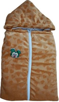 Rayon Casa Bunting Bag