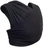 JJ Cole Bunting Bag (Black)