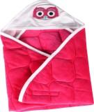 Harsha Bunting Bag (Pink)