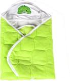 Harsha Bunting Bag (Green)