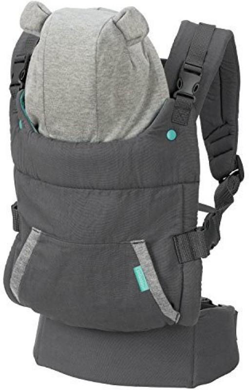 Infantino Bunting Bag(Grey)