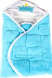 Harsha Bunting Bag (Blue)