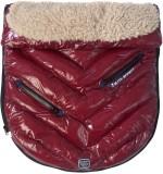 7AM Enfant Bunting Bag (Maroon)