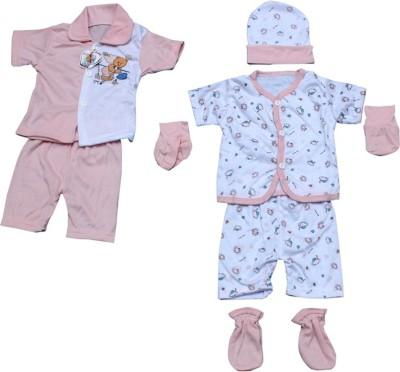 Shopcrats Baby Sets