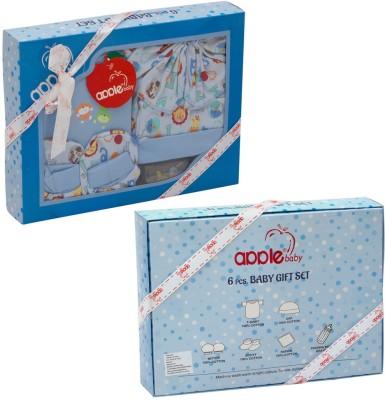 Applebaby Gift Set