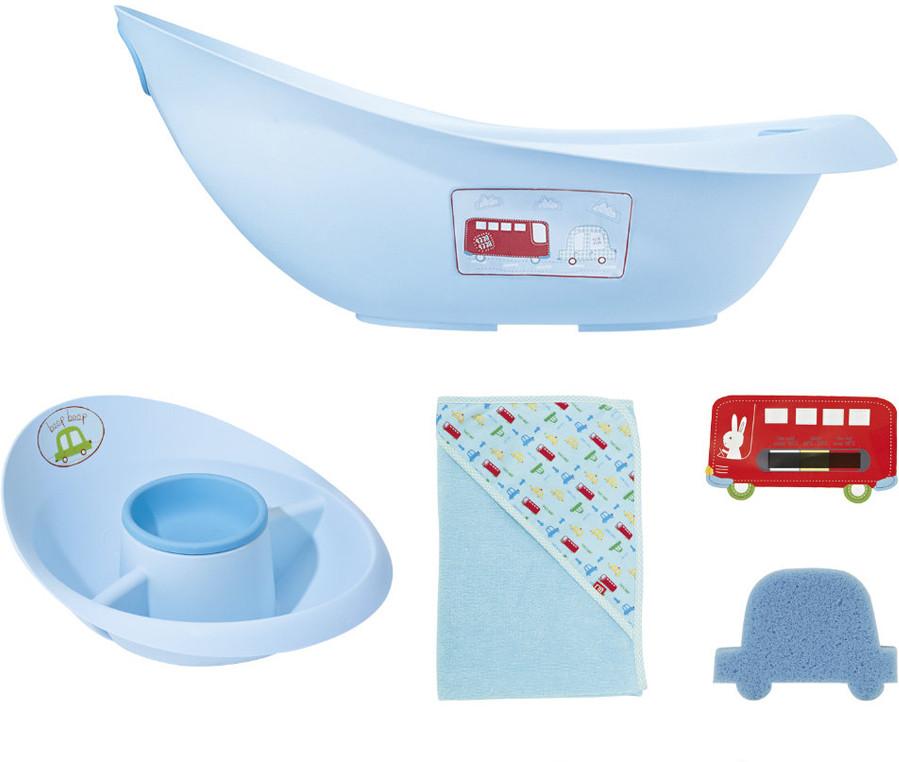 Unusual Blue Baby Baths Gallery - Bathtub for Bathroom Ideas ...