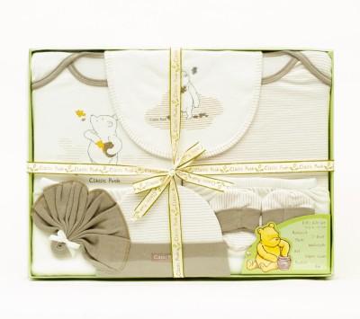 Disney Baby Gift Combo