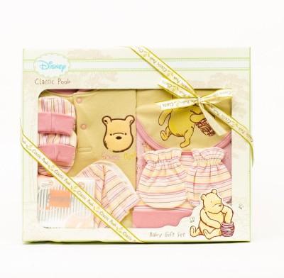 Disney Baby Giftbox Combo
