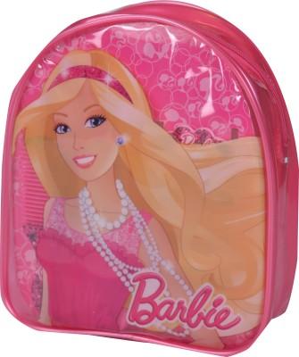 Barbie PVC Backpack
