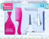 Morisons Baby Dreams Caring kit (Groomin...