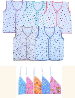 Sathiyas Infant Wear