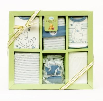Disney Giftbox Combo