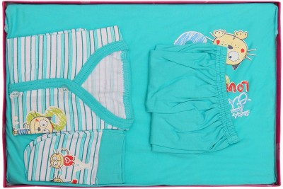 Jazzup Baby Gift Sets